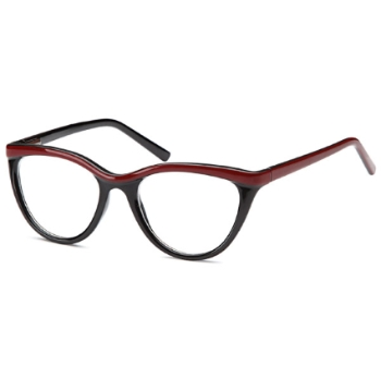 4U US 79 Eyeglasses